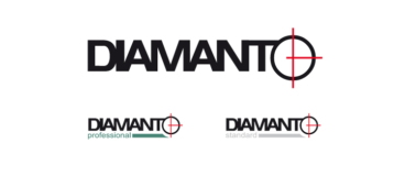 Diamanto logo