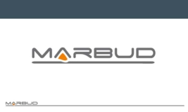 logo MarBud