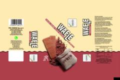 wafle_kakaowe_95