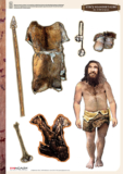 neandertalczycy_na magnes.cdr