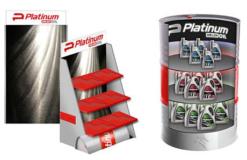 platinum-031